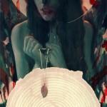 Cam Floyd Lilith
