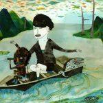 John Malta: Boatscene