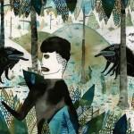 John Malta: Lizards