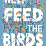 Adam Hayes: Help Feed The Birds