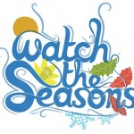 Adam Hayes: Watch The Seasons