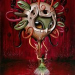 Jason Limon: Bloodnectar
