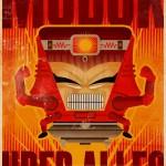 Paul Sizer: MODOK