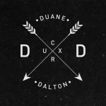 Duane Dalton