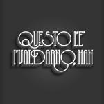 Goran: Typography