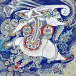 Yuliya Art