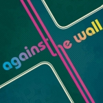 Dirk Petzold: Against The Wall
