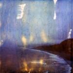 Amalia Chimera: Fog Shore