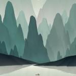 Dadu Shin: Solitude