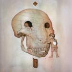 João Ruas: Enkindu Gilgamesh