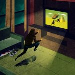 Dan Matutina: Motion Main