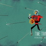 Dan Matutina: The Time Traveler