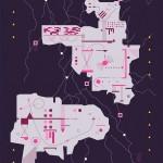 Eric Frommelt: Fantasy Maps