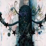 Jeff Soto: Peace