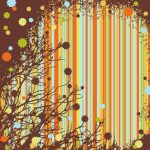 Jenean Morrison: Fruit Stripe Forest