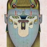 Raymond Lemstra: Akuma