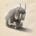 Raymond Lemstra: Fur