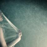 Anja Stiegler: Cocoon