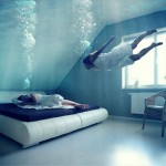 Anja Stiegler: Sink Me In The Ocean