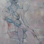 Jason Thielke: Comatose
