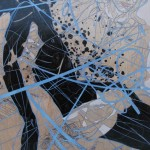 Jason Thielke: Peita