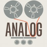 Christopher David Ryan: Analog 2012