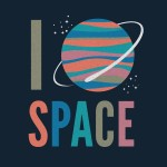 Christopher David Ryan: I Heart Space