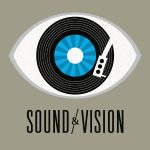 Christopher David Ryan: Sound Vision