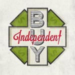 Hannes Beer: Buy Independent