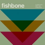 Mike Joyce: Fishbone