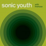 Mike Joyce: Sonic Youth
