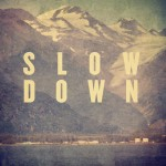 Pope Saint Victor: Slow Down