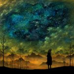 Andy Kehoe: All Turns To Brilliance