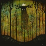 Andy Kehoe: Lord Of Ghouls