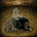 Andy Kehoe: Onward Again My Friend