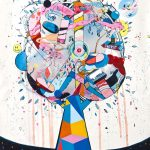 Sickboy: Peace Tree