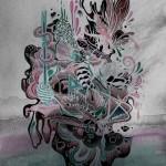 Mat Miller // The Fallen