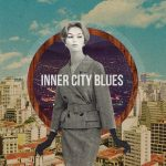 Sammy Slabbinck: Inner City Blues