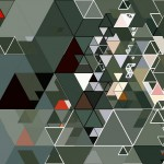 Holger Lippmann // screencap of - german landscape - animation 01