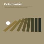 Genis Carreras // Determinism