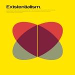 Genis Carreras // Existentialism