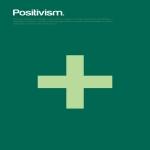 Genis Carreras // Positivism