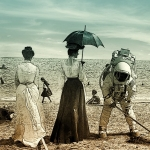 Tom Colbie // Eternal Recurrence 5