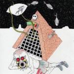 Eugene Plotnikov // Pressure Tomb
