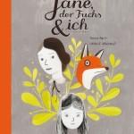 jane_der_fuchs_und_ich_1