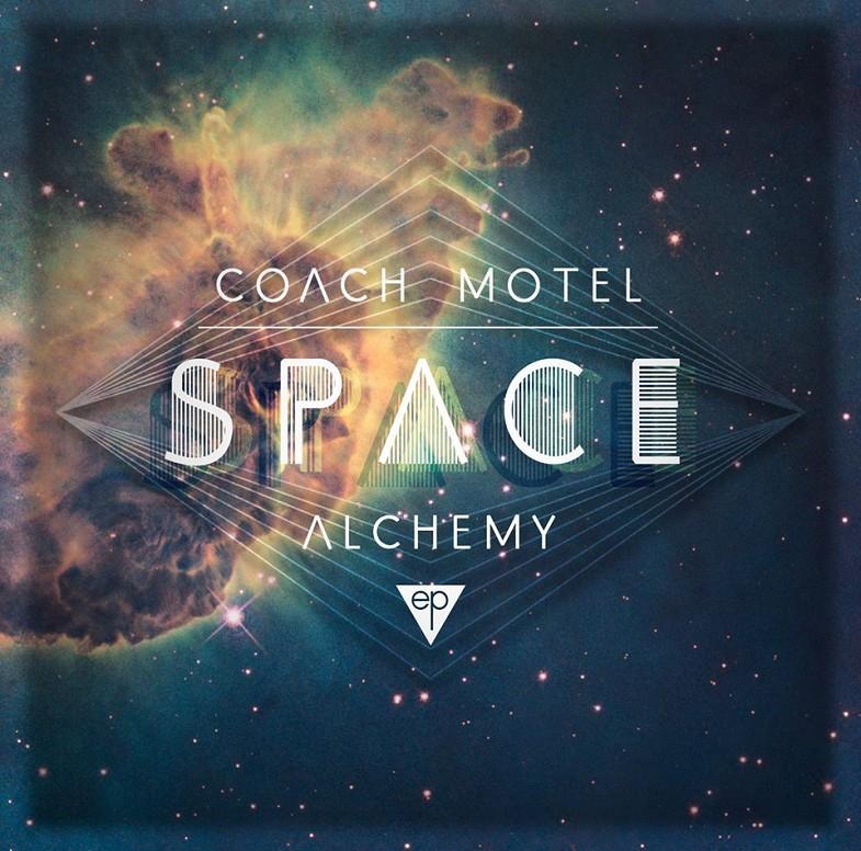 space_alchemy