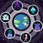 The Fermi Paradox II // Where Are All The Aliens?