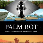 Palm Rot