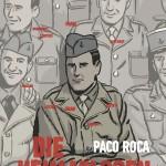 """""""Die Heimatlosen"""" von Paco Roca"""