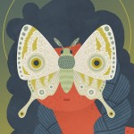 Illustrations by Camille Chew